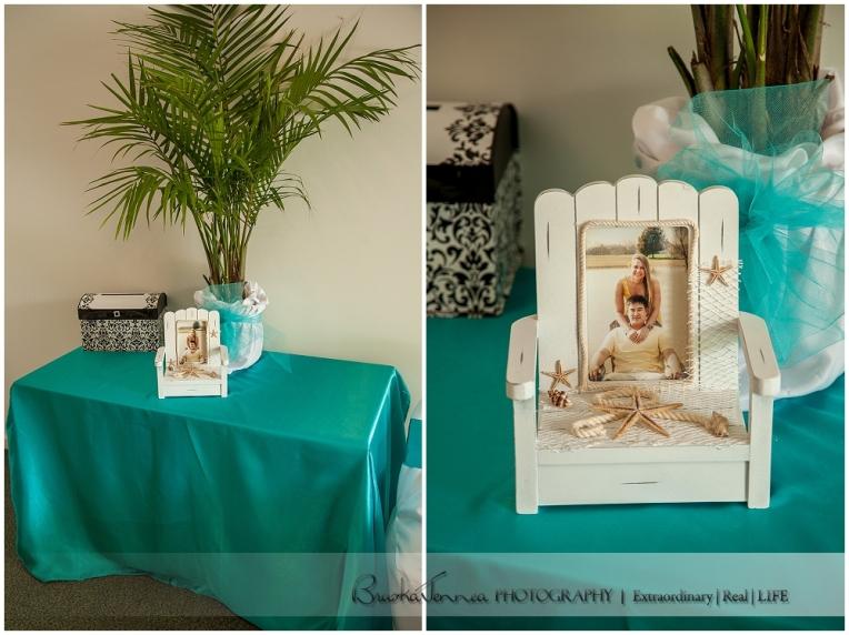 BraskaJennea Photography - Coleman Wedding - Knoxville, TN Photographer_0003.jpg