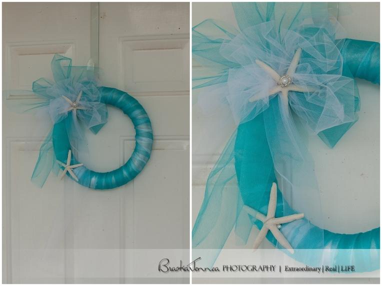 BraskaJennea Photography - Coleman Wedding - Knoxville, TN Photographer_0004.jpg
