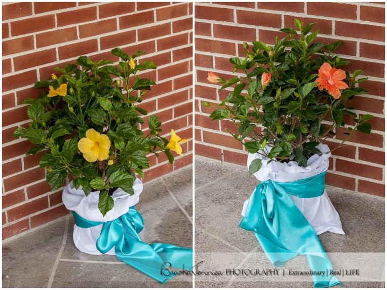 BraskaJennea Photography - Coleman Wedding - Knoxville, TN Photographer_0005.jpg