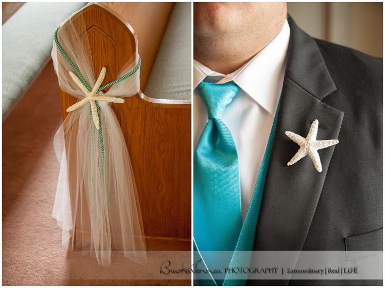 BraskaJennea Photography - Coleman Wedding - Knoxville, TN Photographer_0007.jpg