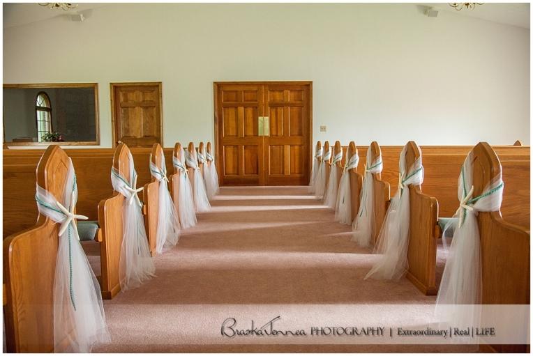 BraskaJennea Photography - Coleman Wedding - Knoxville, TN Photographer_0008.jpg