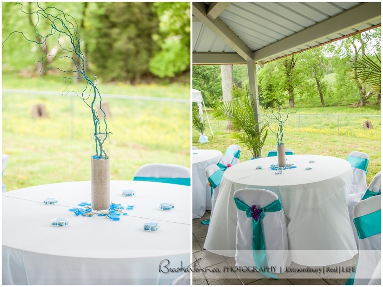 BraskaJennea Photography - Coleman Wedding - Knoxville, TN Photographer_0009.jpg