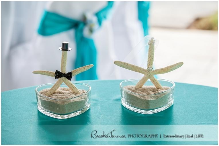 BraskaJennea Photography - Coleman Wedding - Knoxville, TN Photographer_0011.jpg