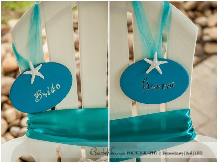 BraskaJennea Photography - Coleman Wedding - Knoxville, TN Photographer_0012.jpg