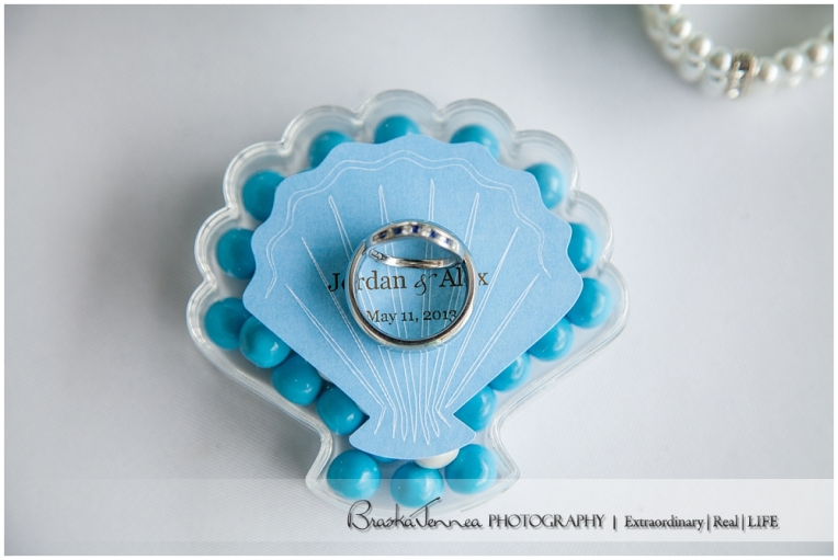 BraskaJennea Photography - Coleman Wedding - Knoxville, TN Photographer_0014.jpg