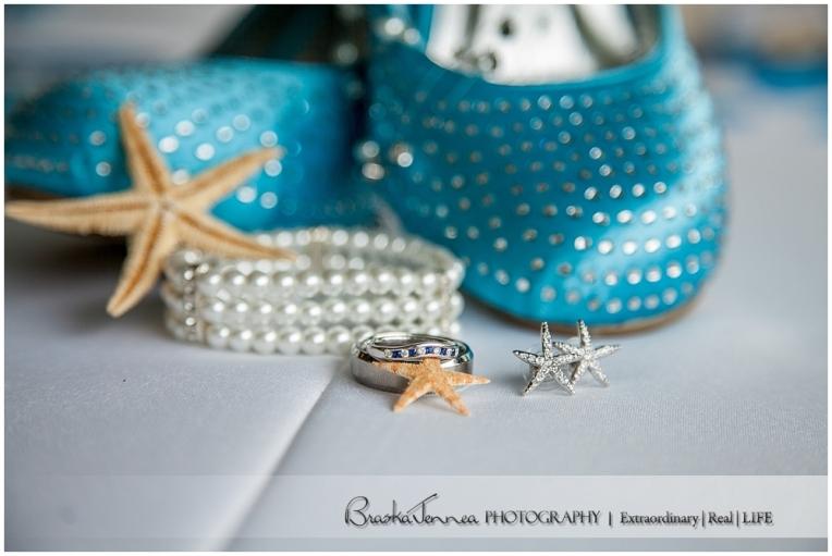 BraskaJennea Photography - Coleman Wedding - Knoxville, TN Photographer_0015.jpg