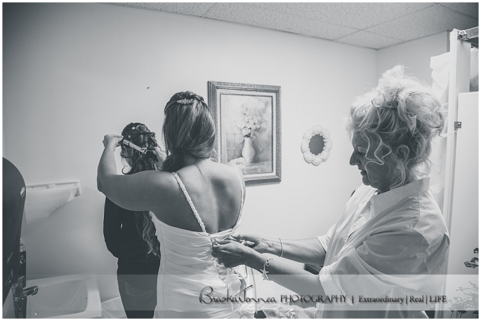 BraskaJennea Photography - Coleman Wedding - Knoxville, TN Photographer_0016.jpg