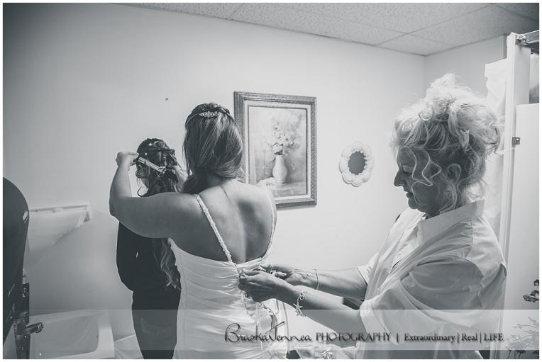 BraskaJennea Photography - Coleman Wedding - Knoxville, TN Photographer_0016.jpg