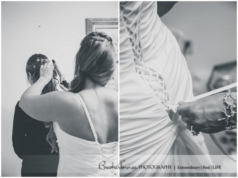 BraskaJennea Photography - Coleman Wedding - Knoxville, TN Photographer_0017.jpg