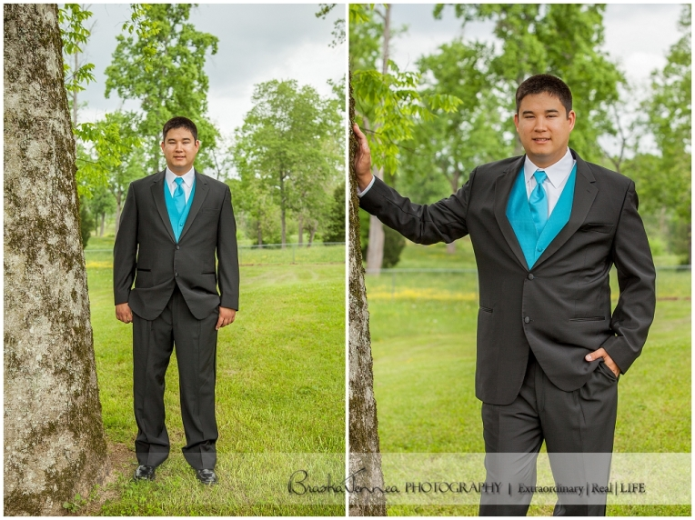 BraskaJennea Photography - Coleman Wedding - Knoxville, TN Photographer_0018.jpg