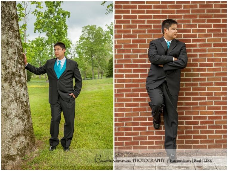 BraskaJennea Photography - Coleman Wedding - Knoxville, TN Photographer_0019.jpg