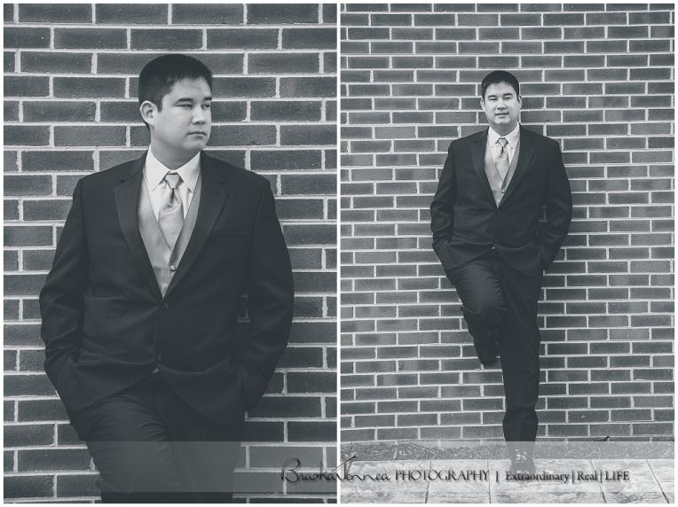 BraskaJennea Photography - Coleman Wedding - Knoxville, TN Photographer_0020.jpg
