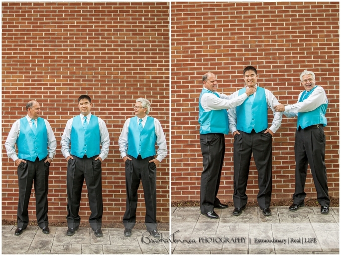 BraskaJennea Photography - Coleman Wedding - Knoxville, TN Photographer_0021.jpg