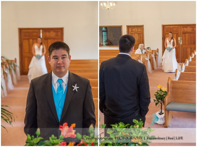 BraskaJennea Photography - Coleman Wedding - Knoxville, TN Photographer_0023.jpg