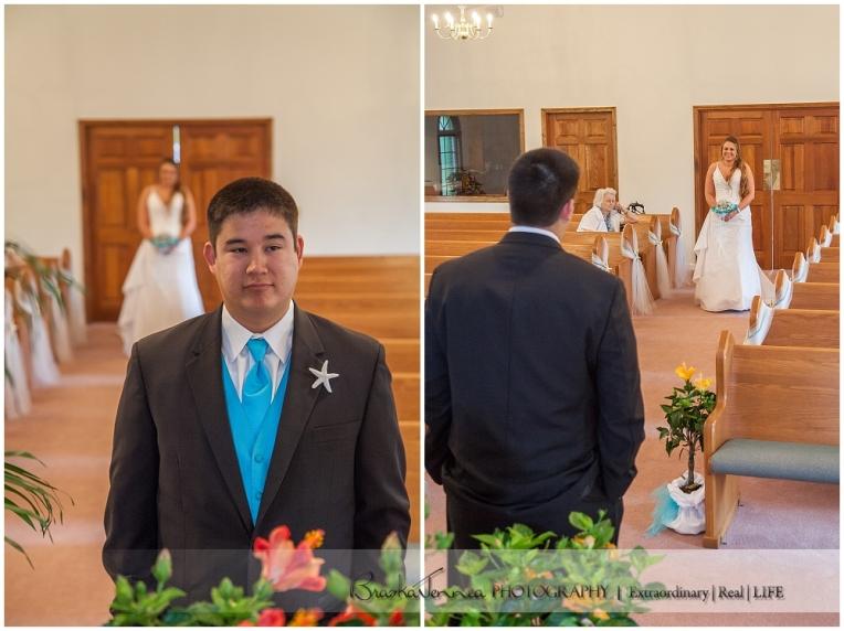 BraskaJennea Photography - Coleman Wedding - Knoxville, TN Photographer_0023.jpg