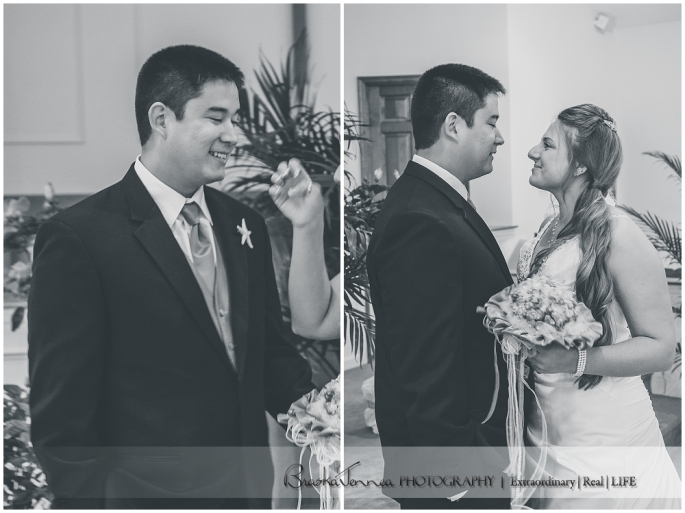 BraskaJennea Photography - Coleman Wedding - Knoxville, TN Photographer_0024.jpg