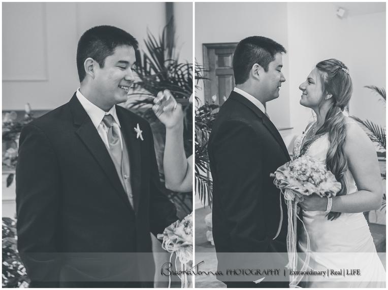 BraskaJennea Photography - Coleman Wedding - Knoxville, TN Photographer_0024.jpg