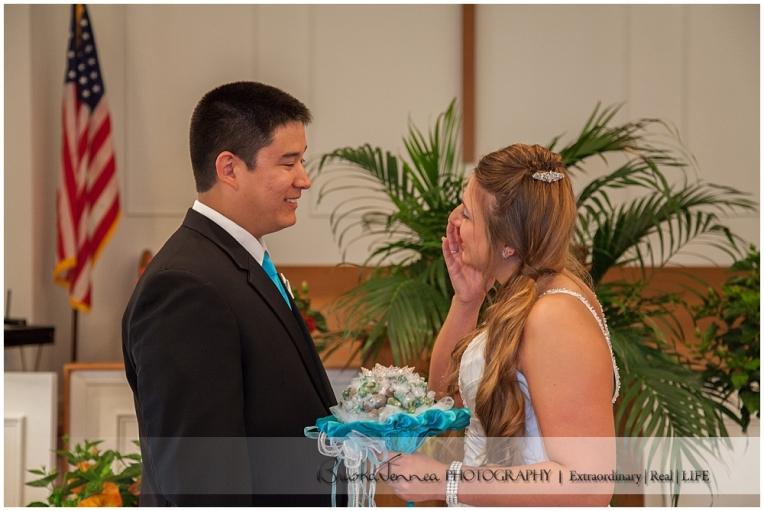 BraskaJennea Photography - Coleman Wedding - Knoxville, TN Photographer_0025.jpg