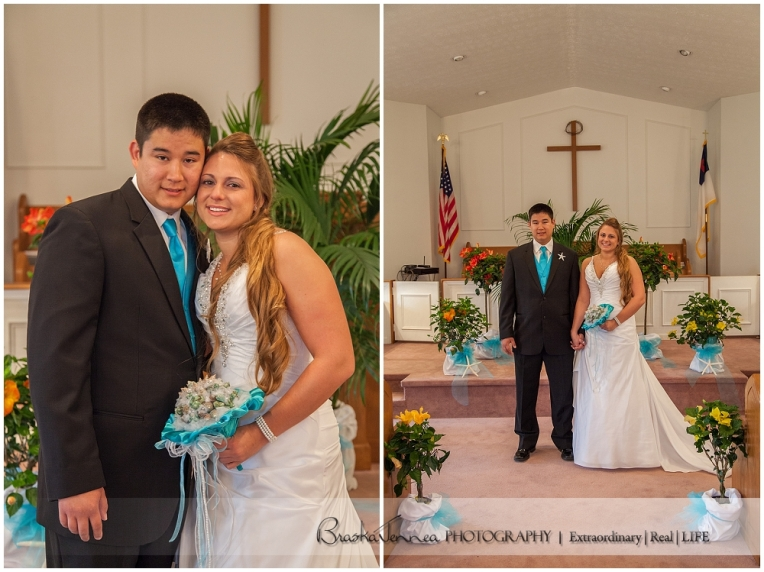 BraskaJennea Photography - Coleman Wedding - Knoxville, TN Photographer_0026.jpg