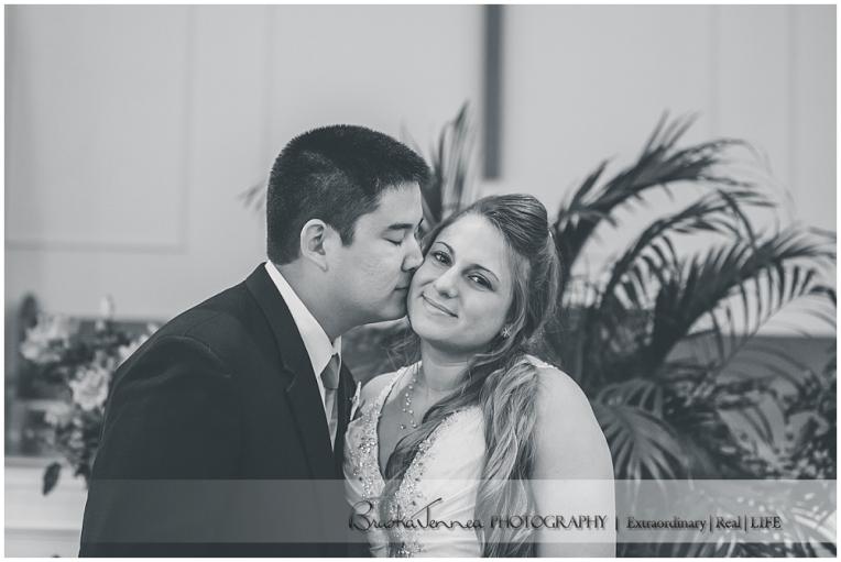 BraskaJennea Photography - Coleman Wedding - Knoxville, TN Photographer_0027.jpg
