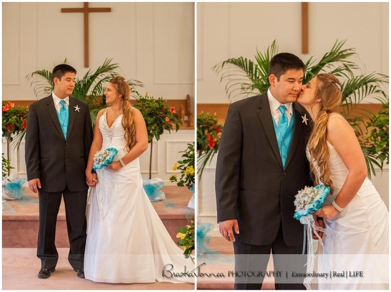 BraskaJennea Photography - Coleman Wedding - Knoxville, TN Photographer_0028.jpg