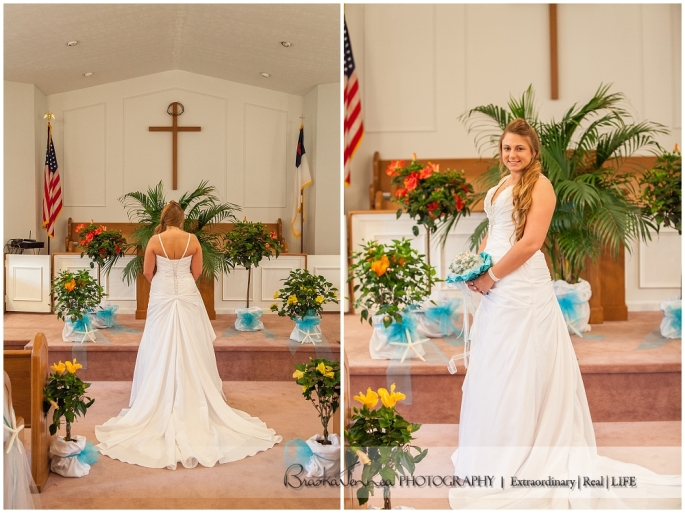BraskaJennea Photography - Coleman Wedding - Knoxville, TN Photographer_0029.jpg