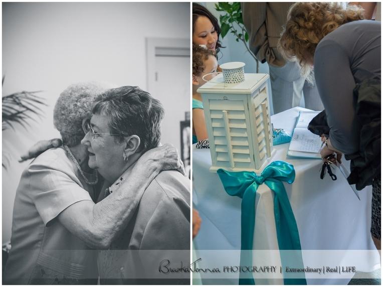 BraskaJennea Photography - Coleman Wedding - Knoxville, TN Photographer_0031.jpg