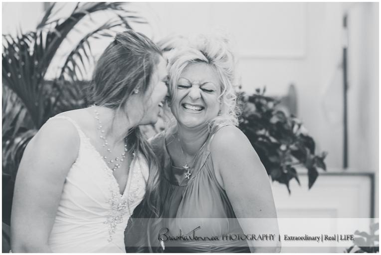 BraskaJennea Photography - Coleman Wedding - Knoxville, TN Photographer_0032.jpg