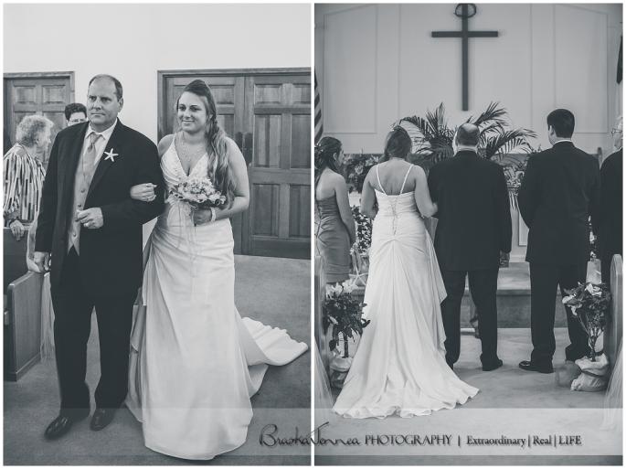 BraskaJennea Photography - Coleman Wedding - Knoxville, TN Photographer_0033.jpg