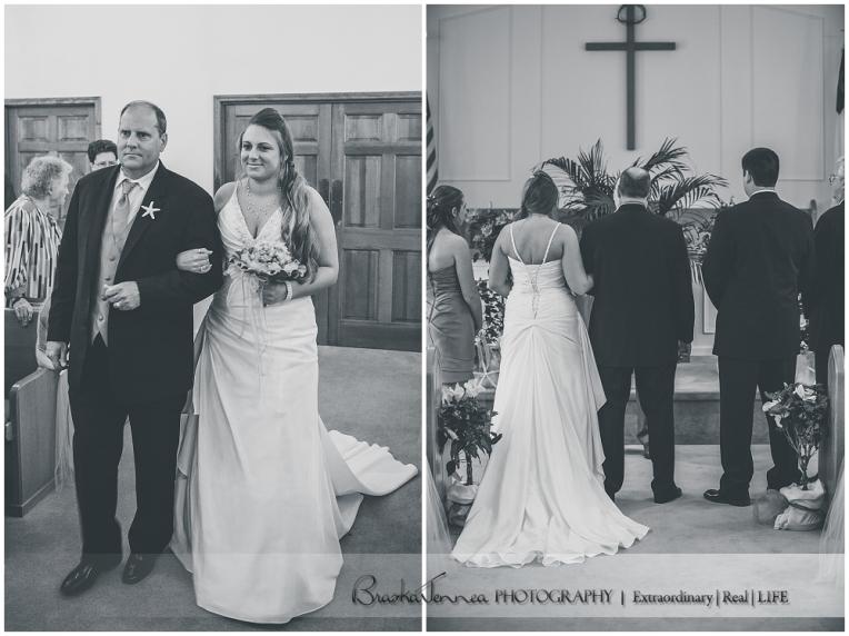 BraskaJennea Photography - Coleman Wedding - Knoxville, TN Photographer_0033.jpg