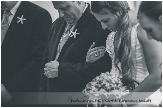 BraskaJennea Photography - Coleman Wedding - Knoxville, TN Photographer_0034.jpg