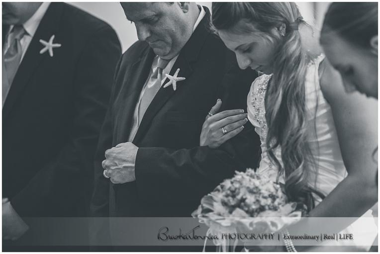 BraskaJennea Photography - Coleman Wedding - Knoxville, TN Photographer_0034.jpg