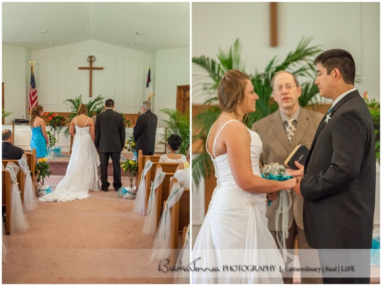 BraskaJennea Photography - Coleman Wedding - Knoxville, TN Photographer_0035.jpg