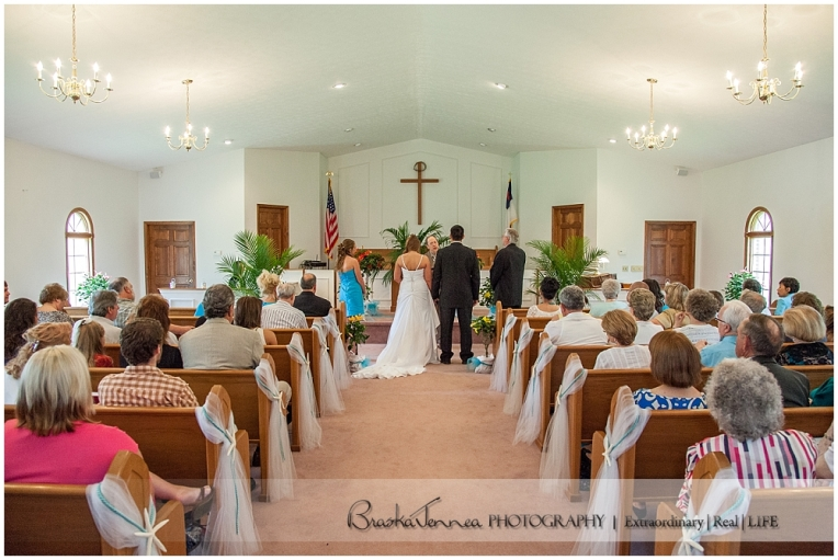 BraskaJennea Photography - Coleman Wedding - Knoxville, TN Photographer_0036.jpg
