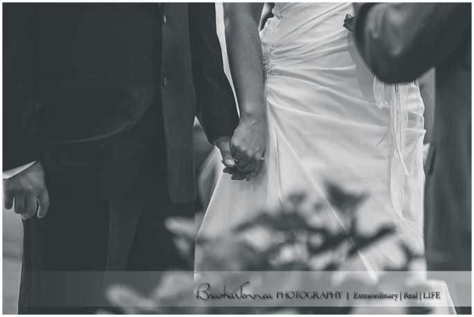 BraskaJennea Photography - Coleman Wedding - Knoxville, TN Photographer_0037.jpg