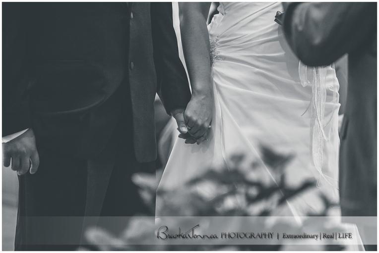 BraskaJennea Photography - Coleman Wedding - Knoxville, TN Photographer_0037.jpg