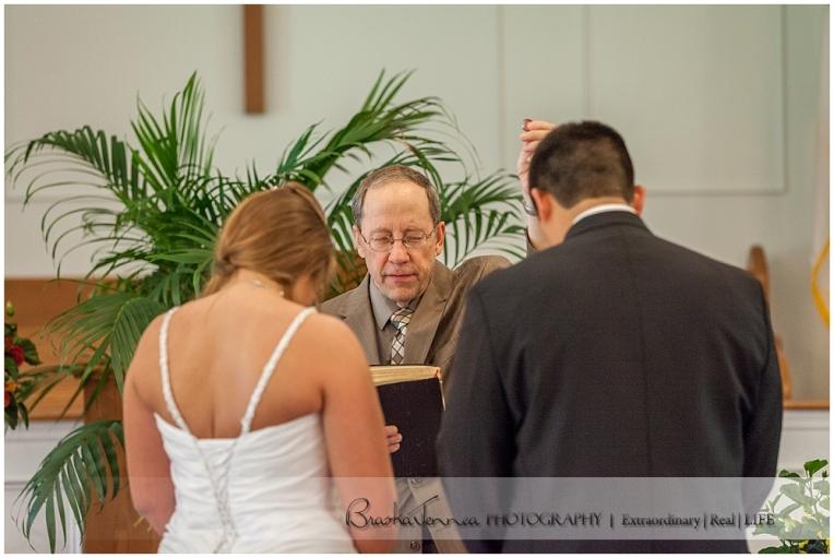 BraskaJennea Photography - Coleman Wedding - Knoxville, TN Photographer_0038.jpg