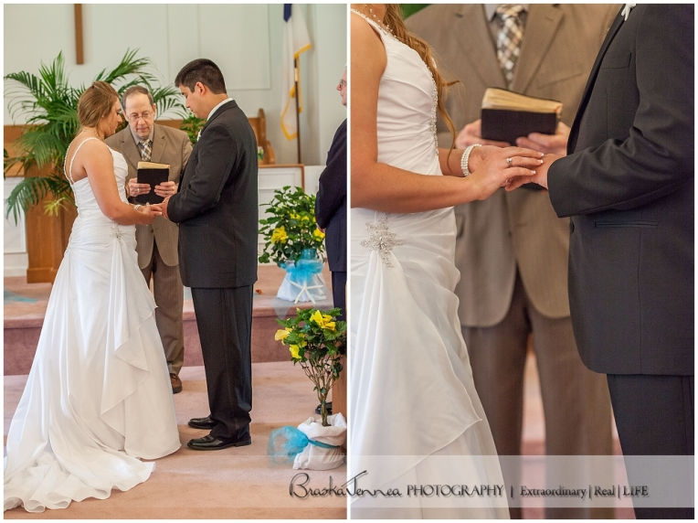 BraskaJennea Photography - Coleman Wedding - Knoxville, TN Photographer_0039.jpg