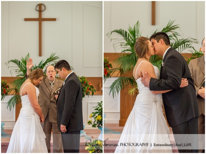 BraskaJennea Photography - Coleman Wedding - Knoxville, TN Photographer_0040.jpg