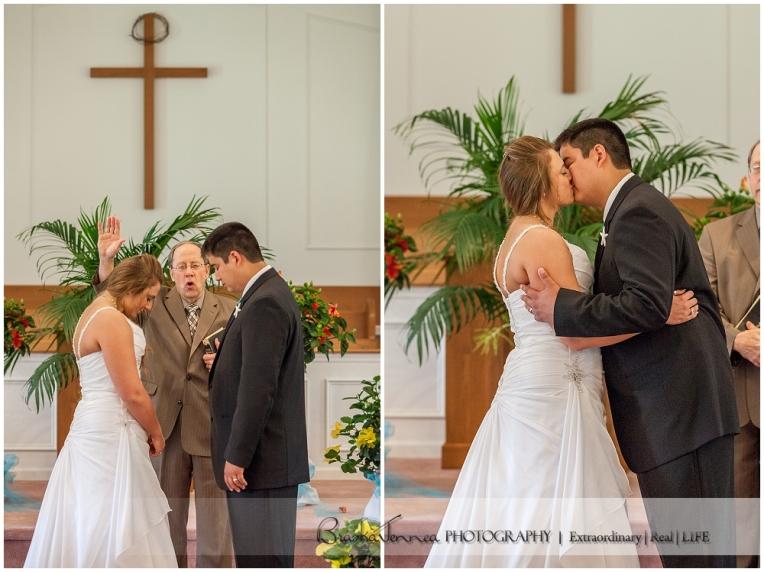 BraskaJennea Photography - Coleman Wedding - Knoxville, TN Photographer_0040.jpg