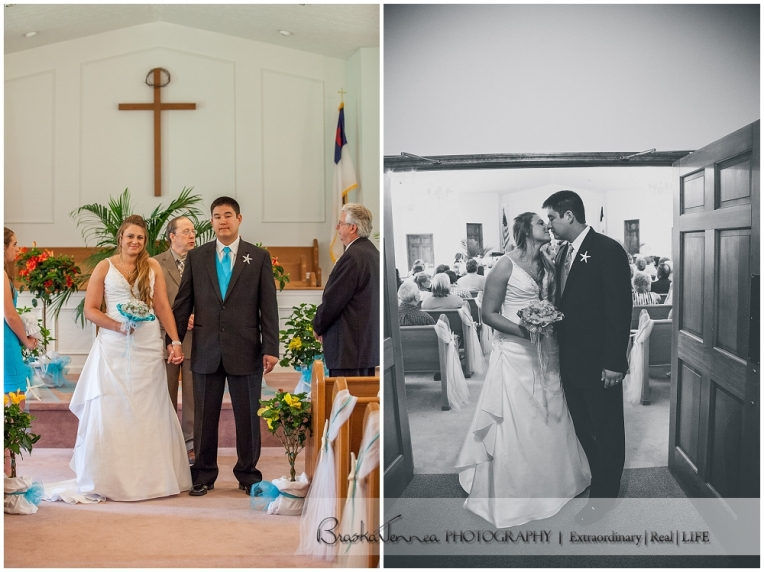 BraskaJennea Photography - Coleman Wedding - Knoxville, TN Photographer_0041.jpg