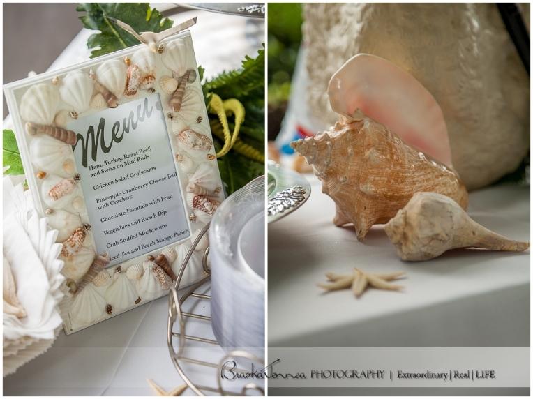BraskaJennea Photography - Coleman Wedding - Knoxville, TN Photographer_0042.jpg