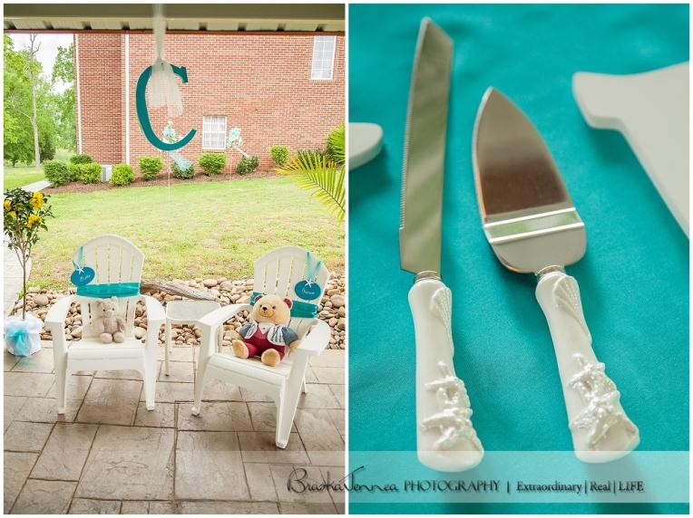 BraskaJennea Photography - Coleman Wedding - Knoxville, TN Photographer_0043.jpg