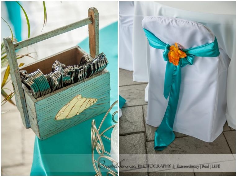 BraskaJennea Photography - Coleman Wedding - Knoxville, TN Photographer_0045.jpg