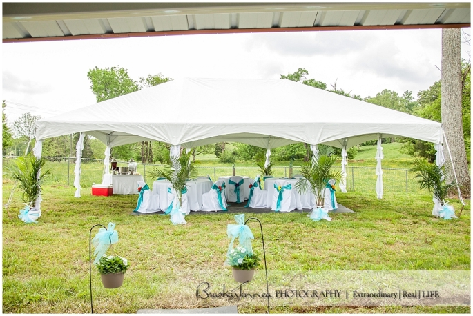 BraskaJennea Photography - Coleman Wedding - Knoxville, TN Photographer_0046.jpg