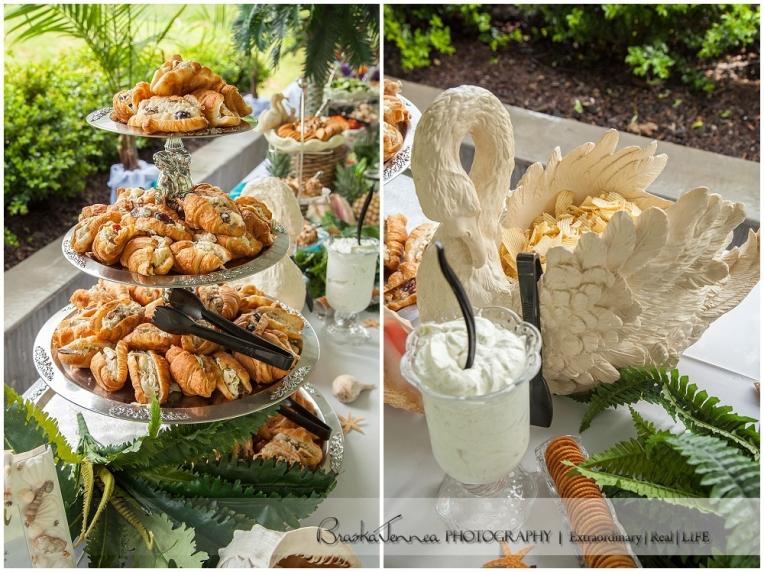 BraskaJennea Photography - Coleman Wedding - Knoxville, TN Photographer_0048.jpg