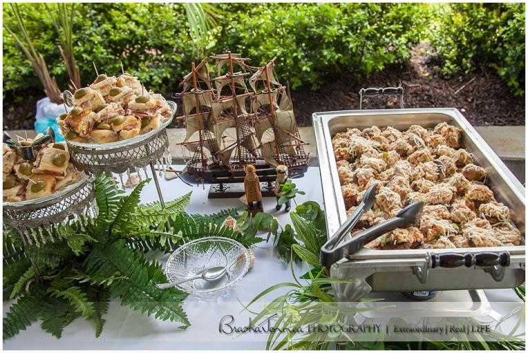 BraskaJennea Photography - Coleman Wedding - Knoxville, TN Photographer_0052.jpg