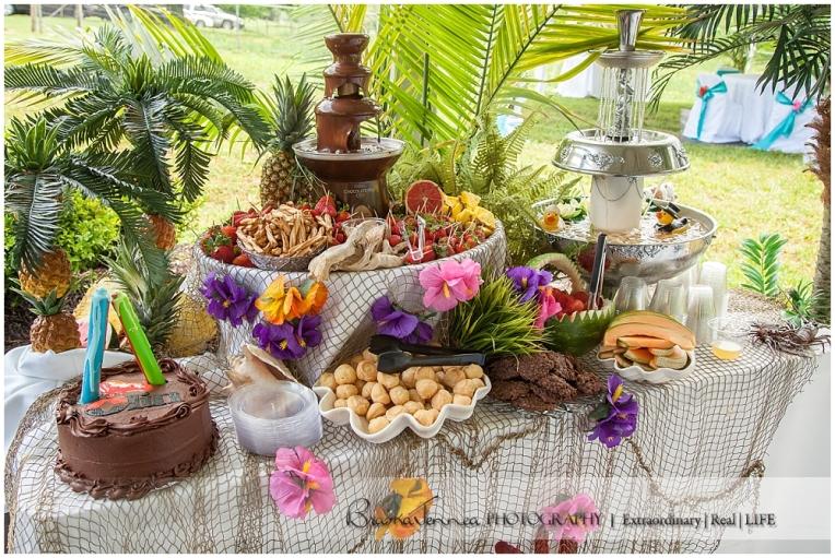 BraskaJennea Photography - Coleman Wedding - Knoxville, TN Photographer_0054.jpg