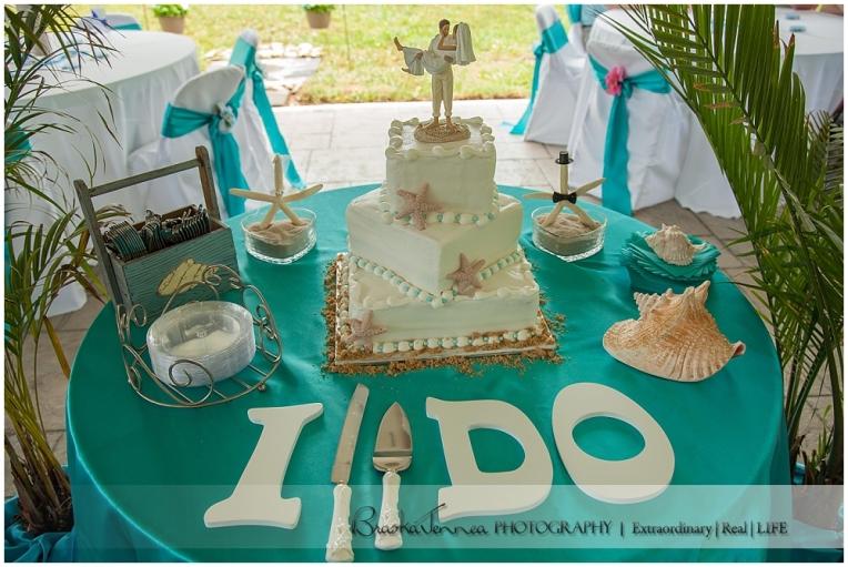 BraskaJennea Photography - Coleman Wedding - Knoxville, TN Photographer_0055.jpg