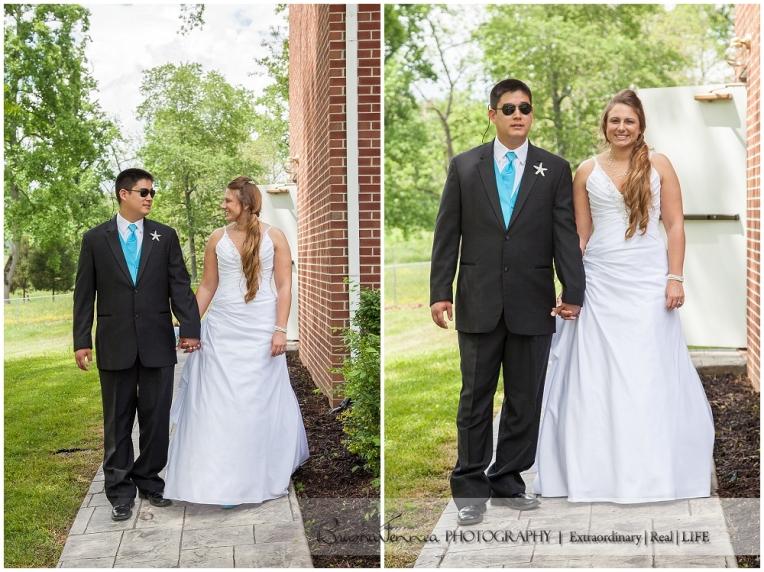 BraskaJennea Photography - Coleman Wedding - Knoxville, TN Photographer_0057.jpg